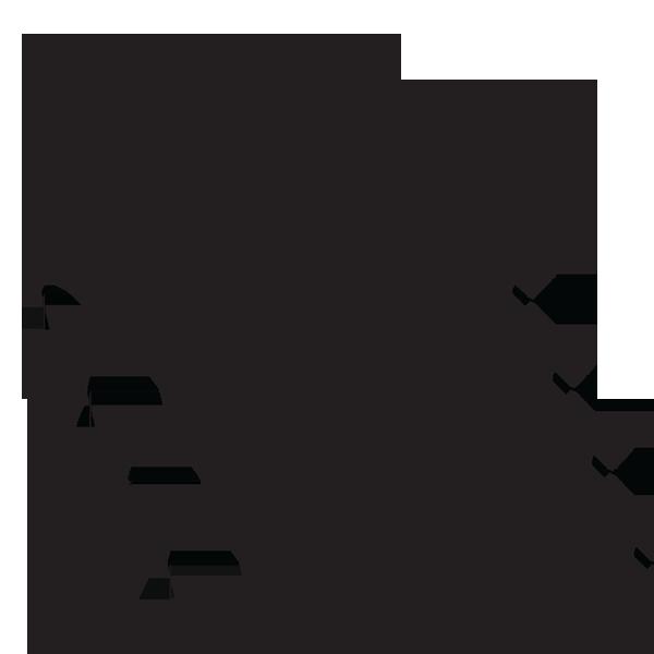 starter_board_1-nailing