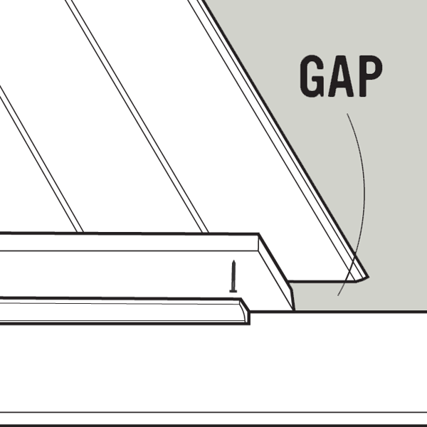 starter_board_3-gap