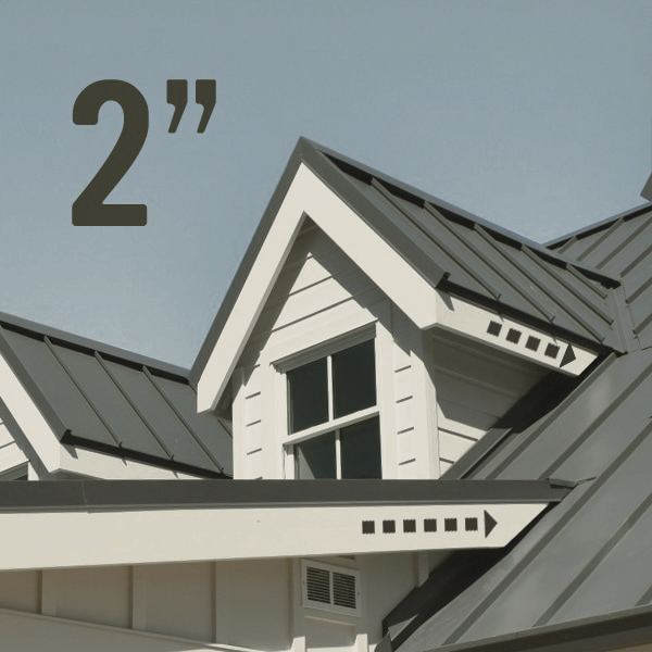 2_inch_above_roof-1vin2