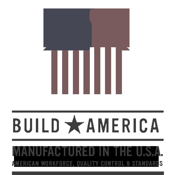 BUILD_AMERICA-3