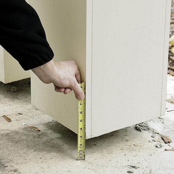 installation-tips-2inch-column