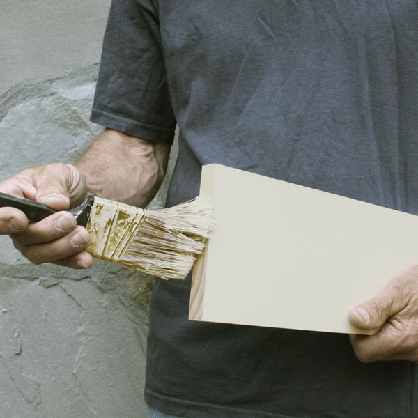 installation-tips-prim